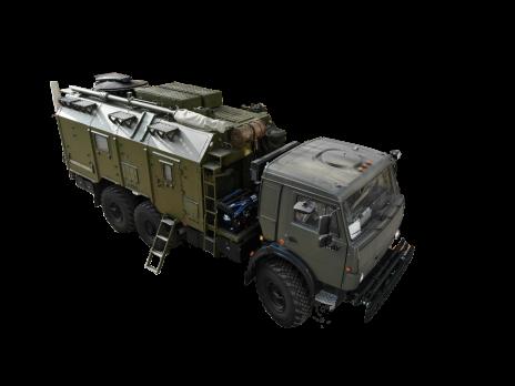 r-142nsa-r
