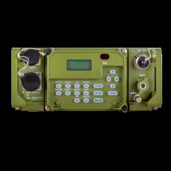 radiostancziya-nosimaya-metrovogo-diapazona-r-168-5une-2